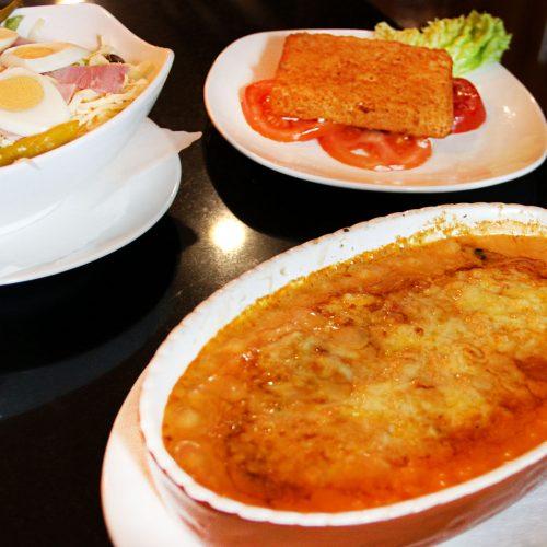 dimitra2 food 5