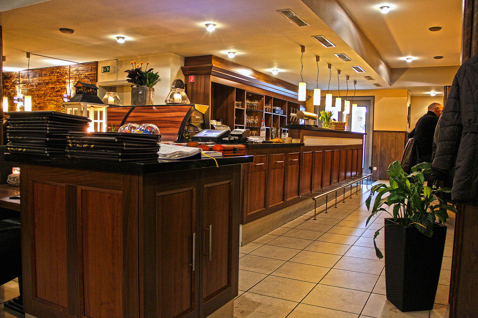 dimitra2 restaurant 10