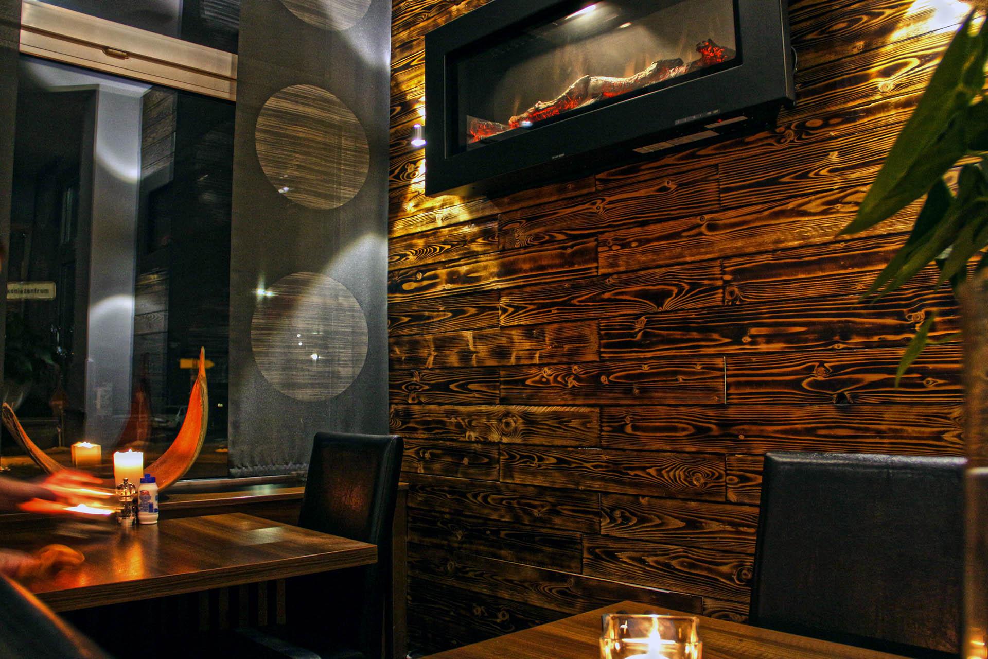 dimitra2 restaurant 3