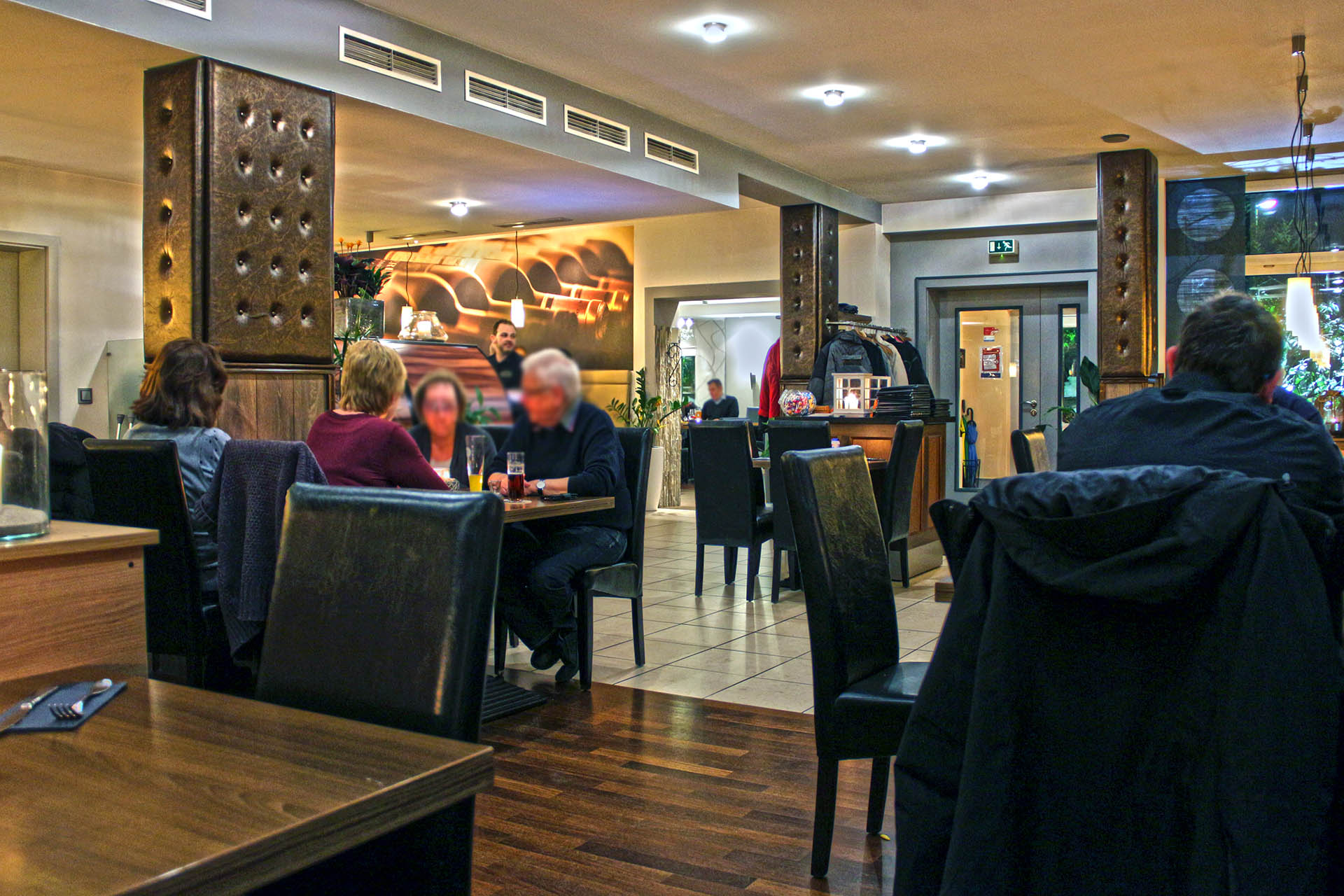 dimitra2-restaurant-4