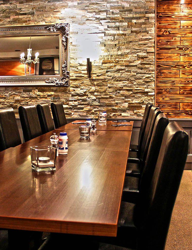 dimitra2 restaurant 9 p