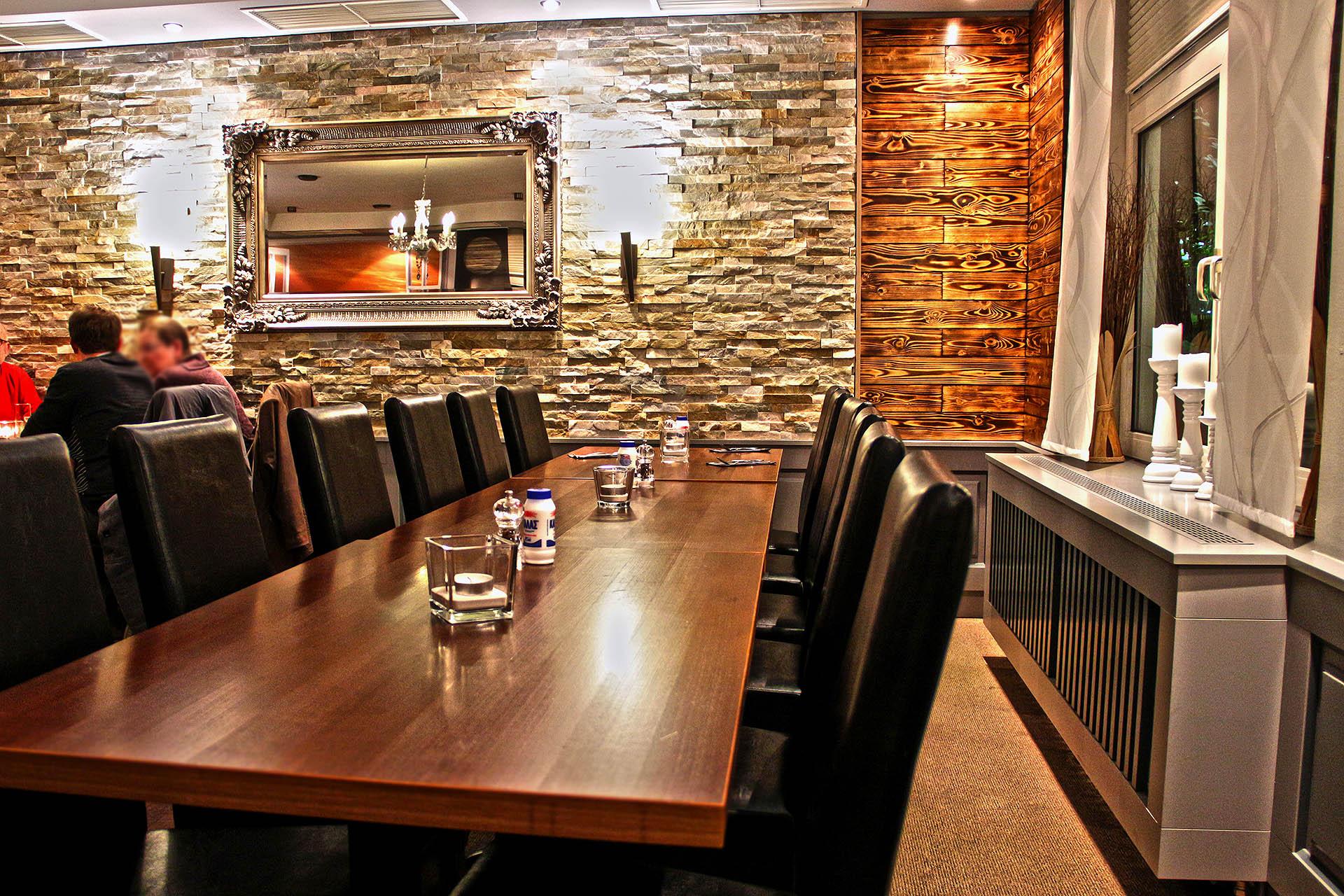 dimitra2 restaurant 9